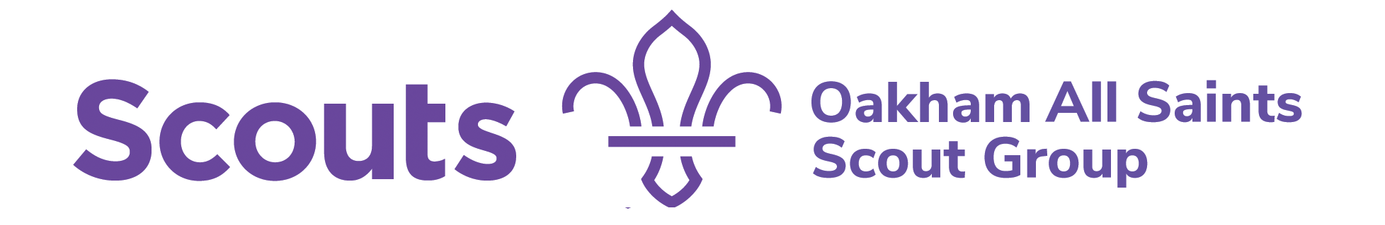 Oakham All Saints Scout Group